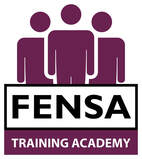 FENSA Training Academy